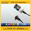 HID Xenon Headlight 12v 35w xenon hid bulb 4300k 6000k 8000k 10000k