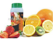 Humic Acid Liquid, organic humic acid fertilizer