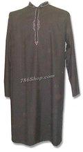Men Shalwar Kameez Suit