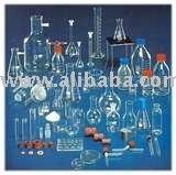 Laboratory Equipment,Chemical and Glassware
