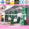 2013 July Month Customer Good Feedback palm kernel Oil Expeller /Cooking Oil Making Machine