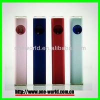 100% original kanger electronic cigarettes e-smart, alips/s1 vaporizing