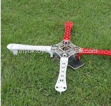 RC F450 Multi-Copter Quad-copter Kit Frame QuadX Quad MultiCopter KK MK MWC RC DIY