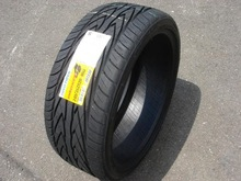Brand New Tires TOYO Proxes 4