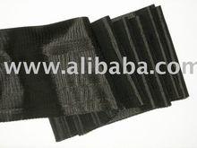 EDLC-application of activated CARBON fiber BUSOFIT / BUSOFIT-L