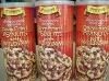 Saai Thong-Deep Fried Peanut Cookies with Wild Jam