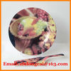 High Quality Fruit Ceramic Plate for ZIBO DONGCAI