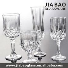 Engraved Stemware & Wedding Glass stemware & Sherry glass