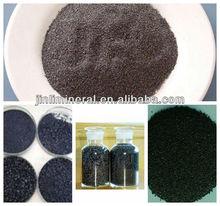 anthracite coal price natural graphite powder