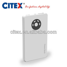 for iphone spare parts with 3000mah capacity