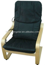 Potable Relaxing Massage Chair with Vibration