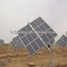 Good Quality 50W poly solar panel price per watt solar panel
