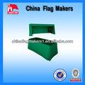 custom volta a oca de alta qualidade toalha de mesa feito em china