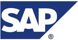 SAP IDES BPC 7.5 NW INSTALLATION INTERNAL / EXTERNAL HARD DISK