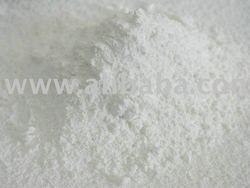 Magnesium Oxide 93%