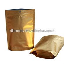 aluminum foil bag printing aluminum foil zip lock bag hot chicken aluminum foil bag