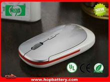wireless pc pen mouse