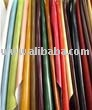 PVC Leather, PU Leather, PVC Tarpaulin, Microfiber leaher