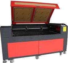 CM1080 Laser Cutter