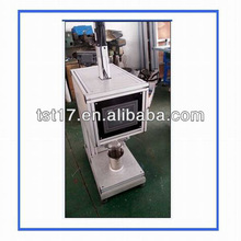 Best Quality Lid & Lid Gasket Durability Tester