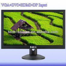 """27"""" LCD monitor--Best seller!"""