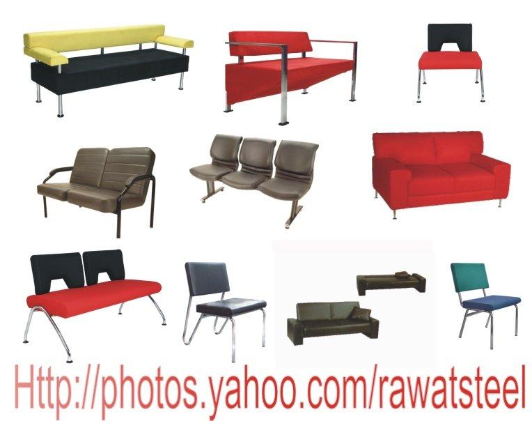 Sofas | CSN Sofas - Sofa Beds, Leather  Sectional Sleeper Sofas