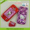 Hello Kitty Case for Galaxy S4 mini I9190