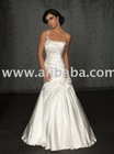 Bridal Dresses