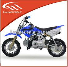 110cc four strock dirt bike LMDB-110A
