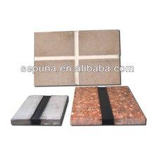 Best quality waterproof polyurethane sealant for marble / wood/ floor/ ceramic tile/concrete