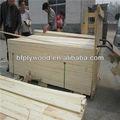 Pallets meubels maken pallets meubels maken productfabrikanten leveranciers en exporteurs in - Kennisgeving furniture ...