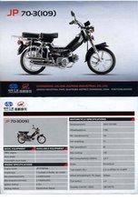 Motorcycle,ATV,SCOOTER,DIRT BIKE,CUB