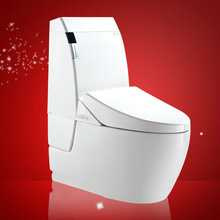 export singapore 2 pcs toilet sanitary ware