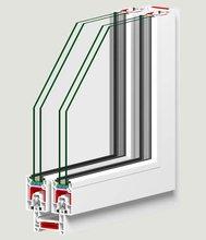 upvc pvc windows
