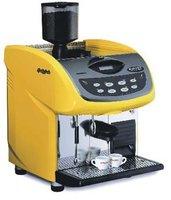 Espresso Bar Coffee Machines