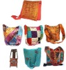 NEW Christmas Bohemian Handbags