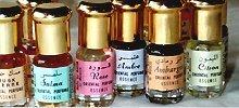 madini perfume essence
