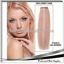 2014 China fashion Cosplay wig,Brazilian virgin hair,Yiwu hair korean fashion hair accessorieshair jewelry hair accessory