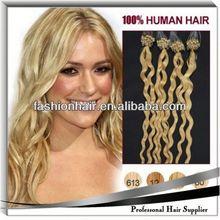 2014 China fashion Cosplay wig,Brazilian virgin hair,Yiwu hair lacefront wigs