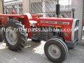 Tracteurs de Massey Ferguson MF 260 (2wd 60hp)