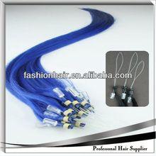 2014 China fashion Cosplay wig,Brazilian virgin hair,Yiwu hair lacefront human hair wigs