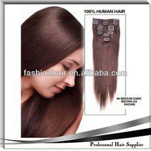 2014 China fashion Cosplay wig,Brazilian virgin hair,Yiwu hair led flashing noodle wig