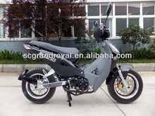 2013 new motorcycle cub motorcycle