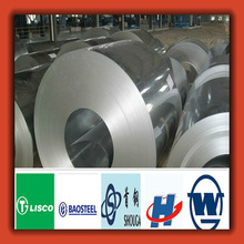 Excellent en galvanized steel coil dx51d+z (gi) manufacturer