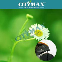Organic Liquid Humic Acid Fertilizer