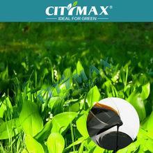 Liquid Humic Fertilizer For Sale