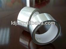 EMI function waterproof aluminum Foil Tape