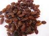 raisins price sultana raisin light brown raisin quality better than iranian raisin