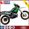 chongqing cheap mini dirt bike sale in russia(ZF200GY-5)