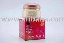 Yiqi Whitening Moisturizing Cream